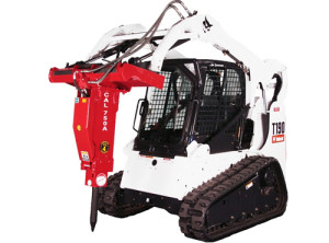 http://www.everythingattachments.com/SkidSteer-Construction-and-Demolition-Attachments-s/3001.htm